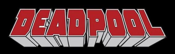 Logo - Deadpool