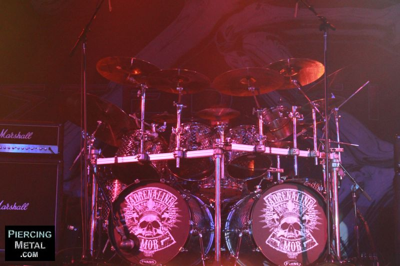 aj pero, twisted sister, anthony jude pero, twisted sister drummer,