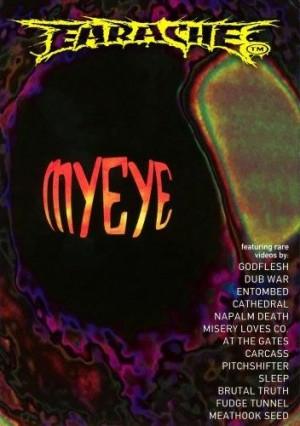 """Earache My Eye"" by Various Artists"