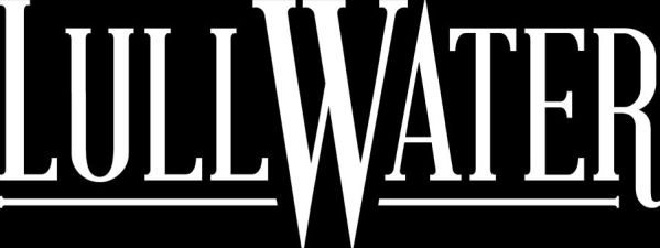 Logo - Lullwater