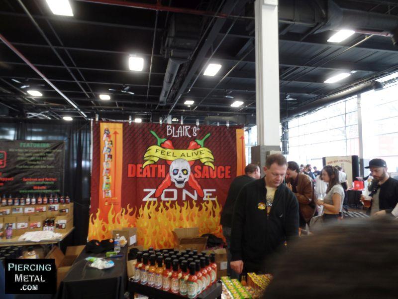 nyc hot sauce expo, nyc hot sauce expo 2015, nyc hot sauce expo 2015 photos