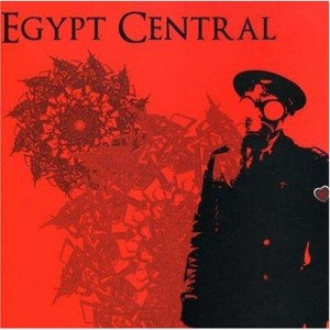 """""""Egypt Central"""" by Egypt Central"""