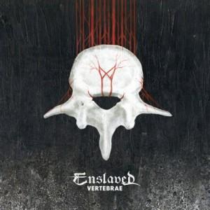 """""""Vertabrae"""" by Enslaved"""