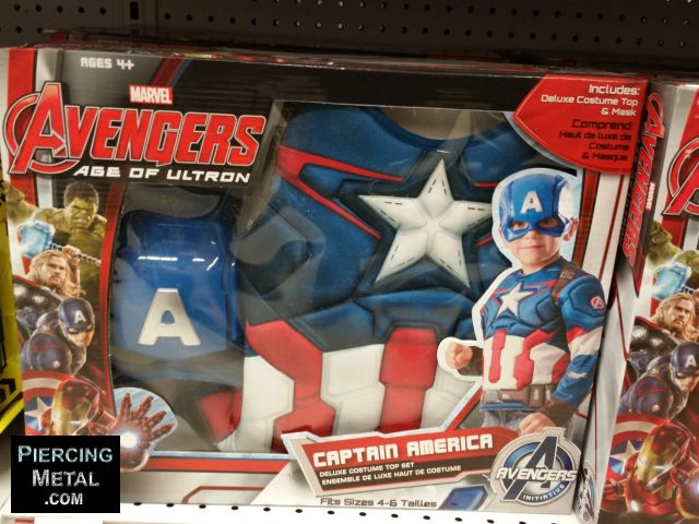 avengers: age of ultron toys, hasbro toys