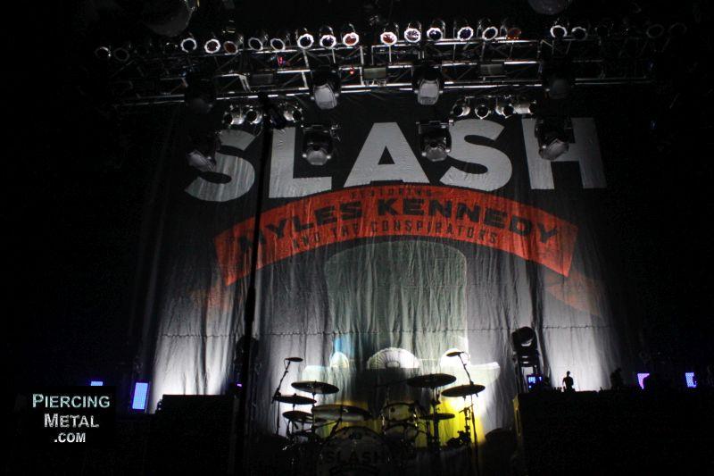 slash_050715_A