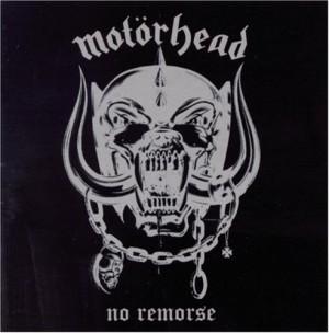 """No Remorse"" (Deluxe Edition) by Motorhead"