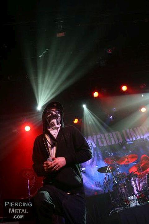 hollywood undead, hollywood undead live photos
