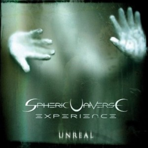 """Unreal"" by Spheric Universe Experience"