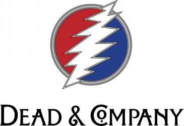 Logo - Dead and Company