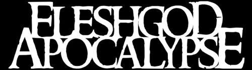 Logo - Fleshgod Apocalypse