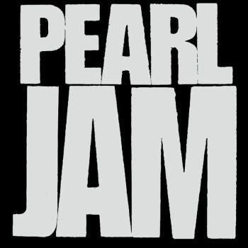 Logo - Pearl Jam
