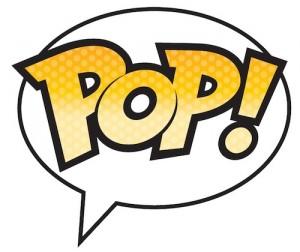 "Funko Presents:  ""Babymetal"" Pop! Rocks"