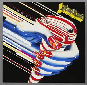 "Judas Priest's ""Turbo"" @ Thirty Years"