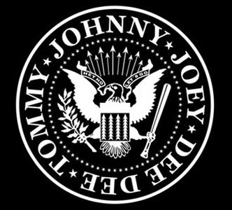 "Exploring ""Hey! Ho! Let's Go: Ramones and The Birth Of Punk"" @ Queens Museum (Part 3)"