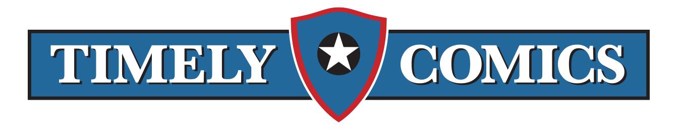 Timely_Comics_Logo