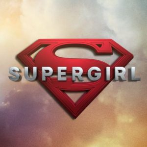 """Look, Up In The Sky"" – Dig Tyler Hoechlin's Superman for The CW's ""Supergirl"""