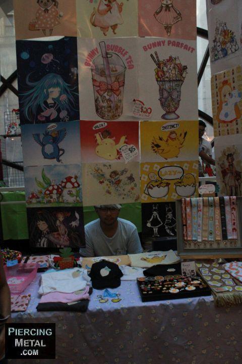 liberty city anime con, liberty city anime con 2016, liberty city anime con 2016 photos