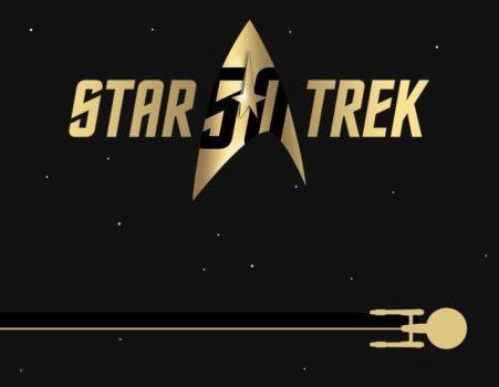logo-star-trek-50th-anniversary-2016