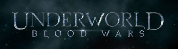 logo-underworld-blood-wars-2016