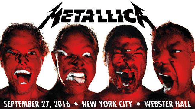 photo-metallica-at-webster-hall-2016