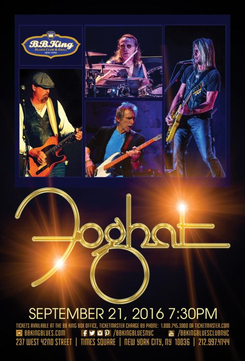 poster-foghat-at-bb-kings-2016