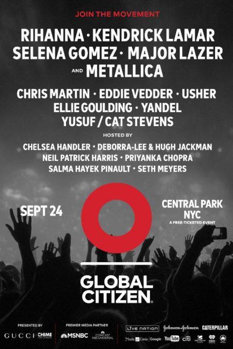 poster-global-citizen-festival-2016