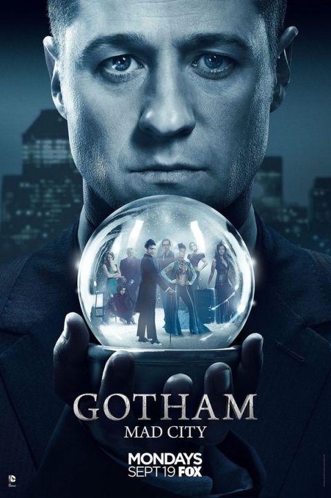 poster-gotham-s3