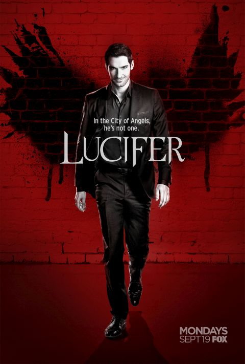 poster-lucifer-s2-2016