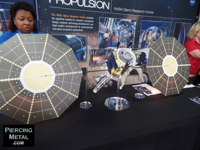 star trek mission new york 2016, star trek mission new york 2016 photos, star trek mission new york