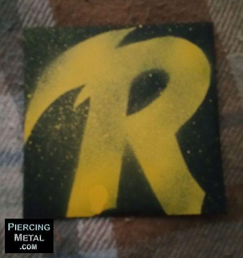 cd-repulsur-xxx-handmade