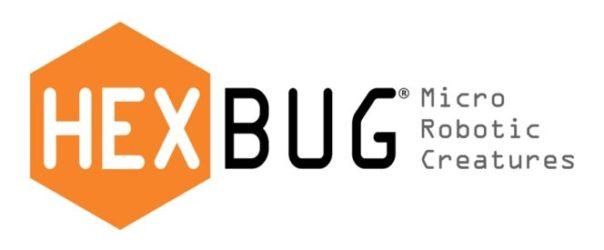 logo-hexbug