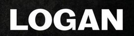 logo-logan-wolverine-3-2017