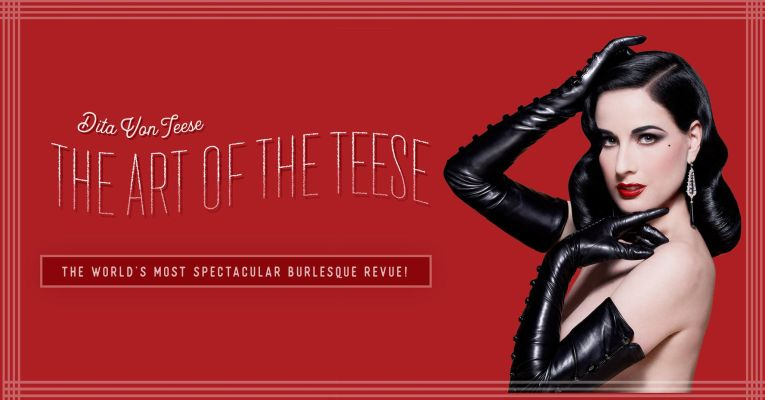 poster-dita-von-teese-2017
