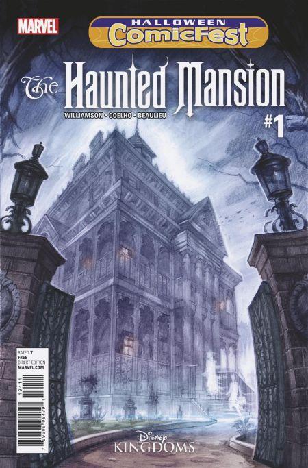 the_haunted_mansion_1_hcf_edition