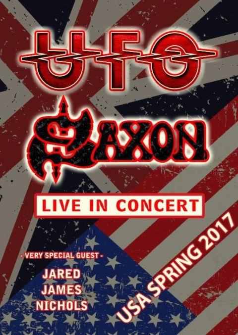 tour-ufo-and-saxon-spring-2017