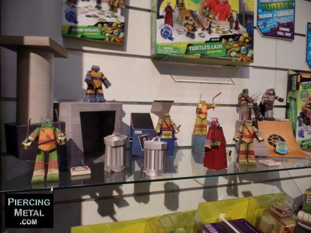 jazwares, toy fair 2015