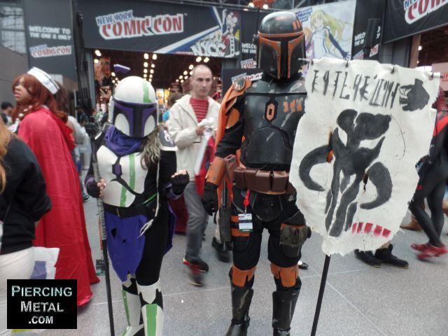 nycc 2016, ny comic con 2016