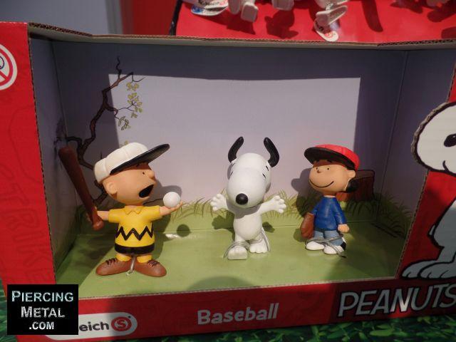 schleich, toy fair 2016