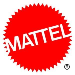 "Mattel's ""DC Superhero Girls"" Available Now!"