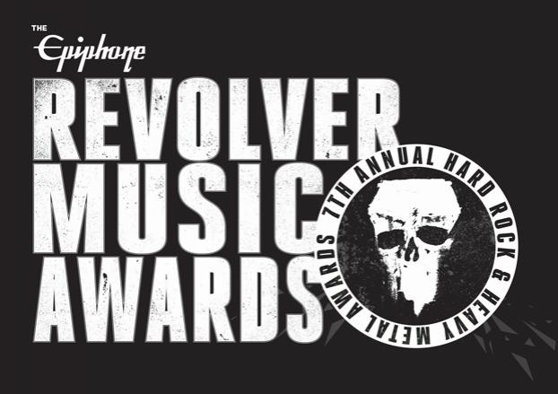 photo-revolver-music-awards-2016