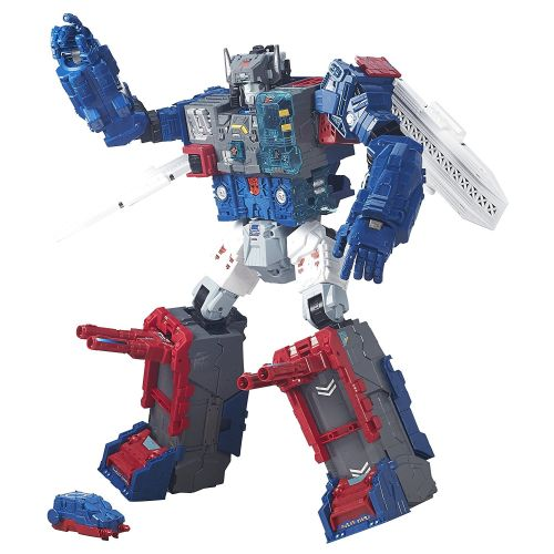 photo-toty-2017-transformers