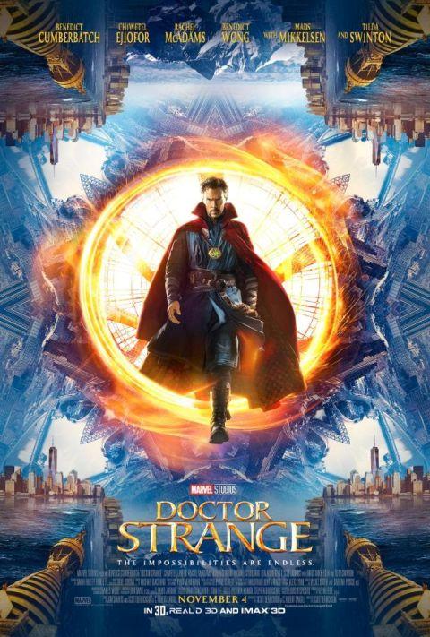 poster-doctor-strange-2016-theatrical