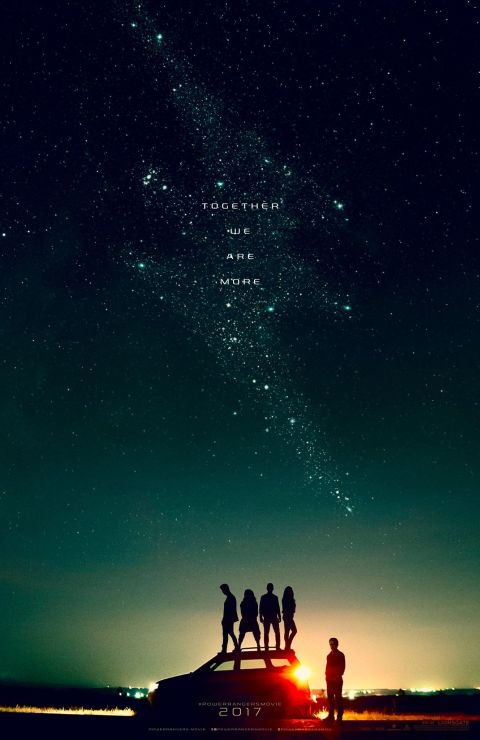 poster-power-rangers-teaser-2017