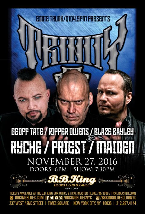 poster-trinity-at-bb-kings-2016