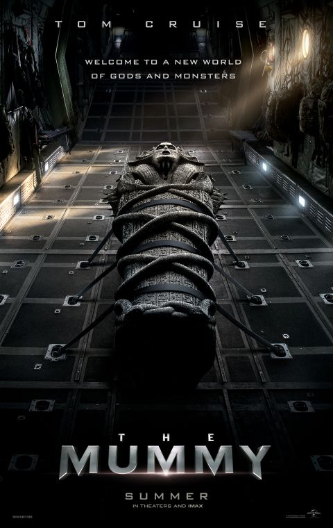 poster-the-mummy-teaser-2017