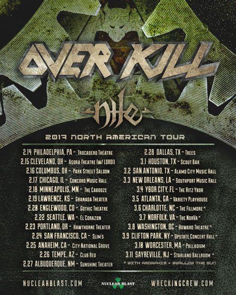 tour-overkill-2017