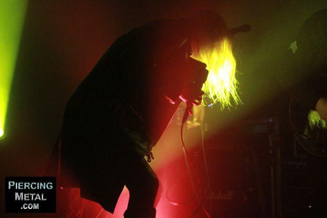 pretty reckless, pretty reckless concert photos