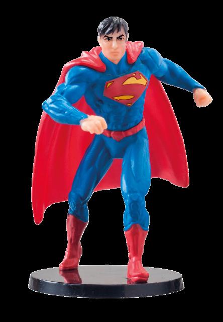 monogram international, dc comics figures, justice league figures