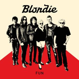 """""""Fun"""" (Single) by Blondie"""