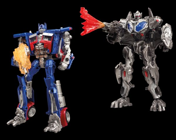 hasbro, hasbro toys, transformers, transformers the last knight, transformers action figures